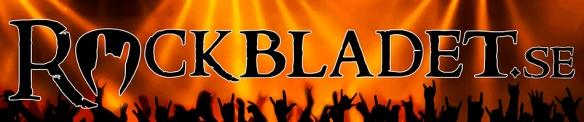 Rockbladet.se_banner_orange_950x200