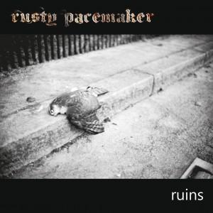 Rusty - Ruins