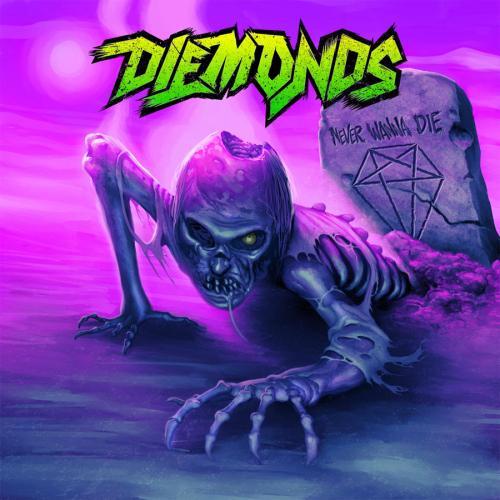 diemonds-never-wanna-die-review