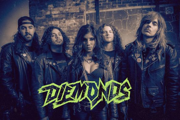 Diemonds_Press_Photo_2015