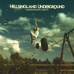 Hellsingland Underground Understanding Garvity