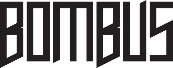 Bombus_Logo