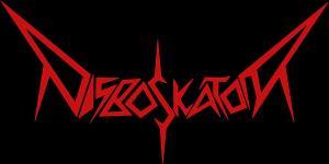 Disboskator Logo