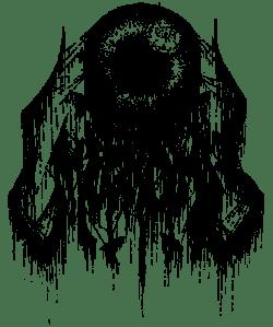 Uttertomb Logo