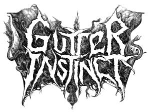 GutterInstinct_logo