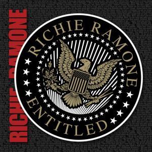 Ramones - Entitled