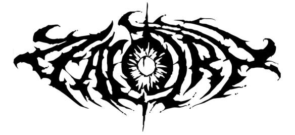 zealotry-logo-1000px