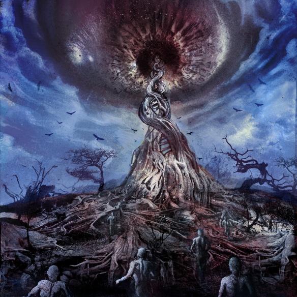 zealotry-thelastwitness-2100px