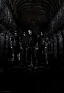 Dark_Funeral_-_Band_2