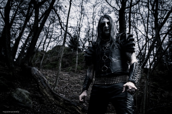 Dark_Funeral_-_Lord_Ahriman_3