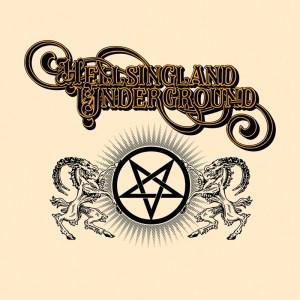 Hellsingland-Underground-goat