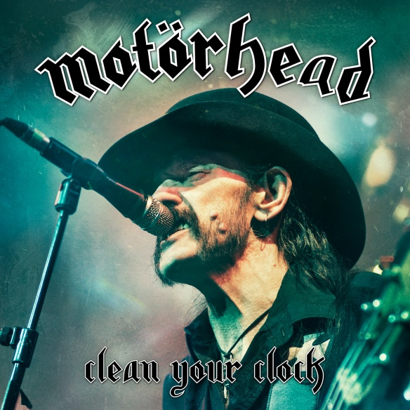 motoerhead_cleanyourclock_cover_300dpi_1500px