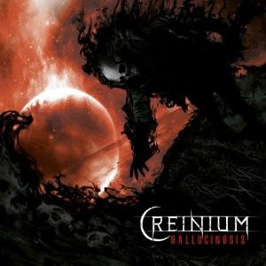 Creinium_Hallucinosis_cover_640