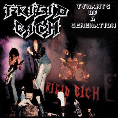 Frigid Bich3