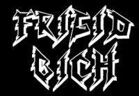 Frigid Bich6
