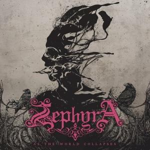 zephyra-cover640
