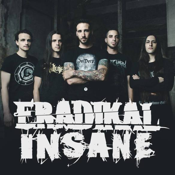 Eradikal Insane2