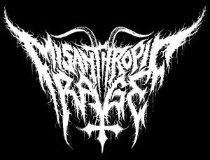 misanthropic_rage_cover