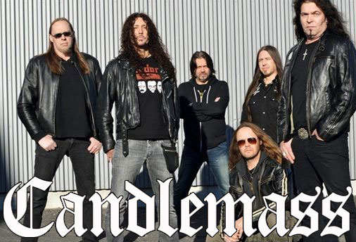 candlemass-band-pic