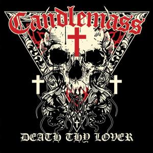 candlemass-death-thy-lover