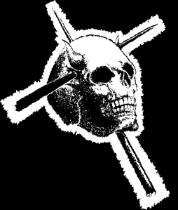candlemass-skullofdoom