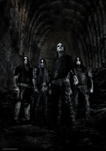dark_funeral_-_band