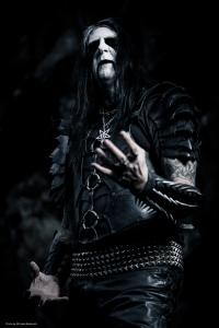 dark_funeral_-_lord_ahriman_2