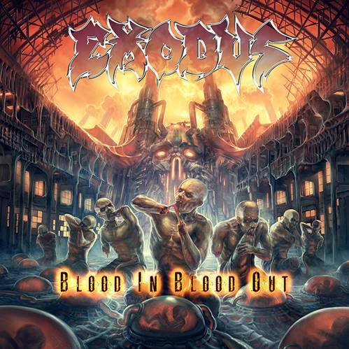exodus-blood