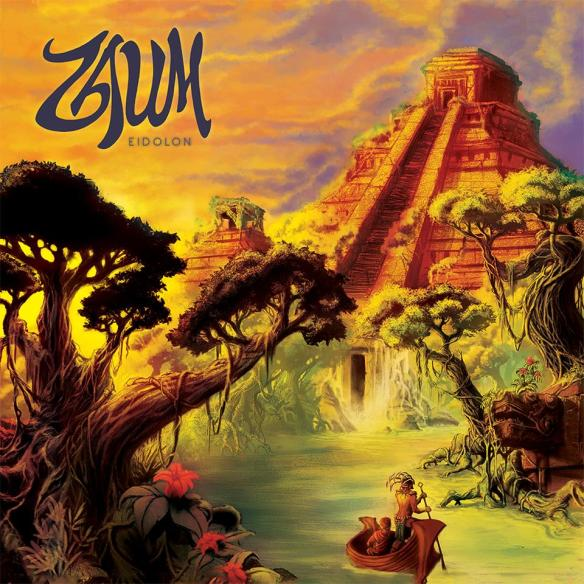 zaum-eidolon