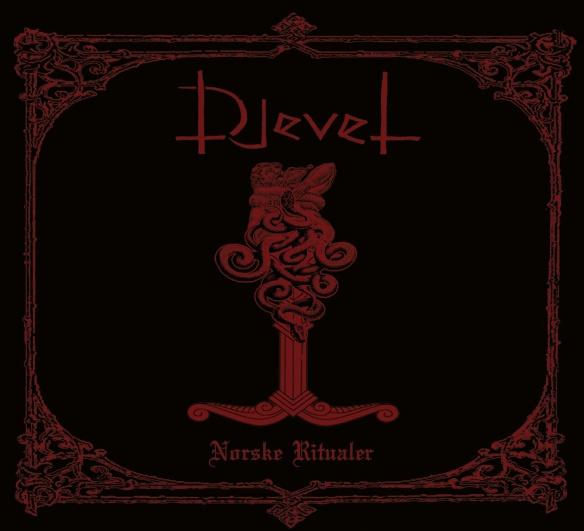djevel_cover_endelig