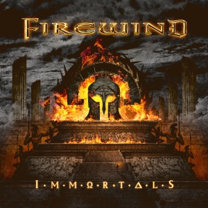 firewind_-_immortals_-_cover_2016