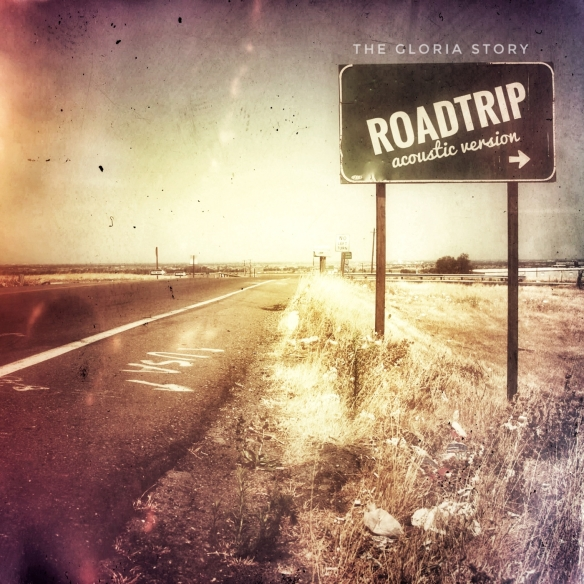 gloria-story-roadtrip-artwork