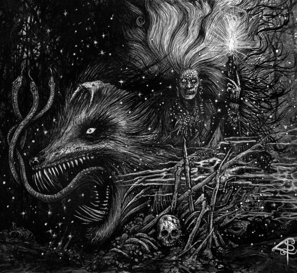 spell2-grafvitnir-cover-1