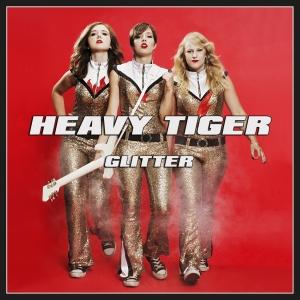 heavy-tiger-glitter-artwork