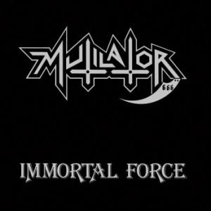 mutilator-immortal-forcelr-348x348