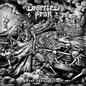 deserted_fear_-_dead_shores_rising_cover_2016