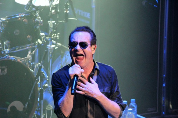 interview  graham bonnet and conrado pesinato